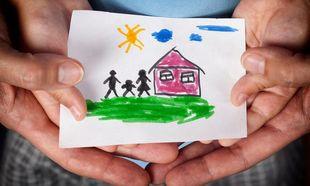 7 τρόποι με τους οποίους το παιδί σας, σας κάνει καλύτερους ανθρώπους!