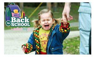 Ποια είναι τα κύρια συμπτώματα της σχολικής άρνησης και πώς να την αντιμετωπίσετε