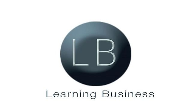 Learning Business: Πρόγραμμα προσανατολισμού καριέρας για τους μαθητές Γυμνασίων-Λυκείων