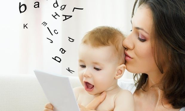 Συναισθηματική και μαθησιακή εξέλιξη παιδιού: Αυτοί είναι οι σημαντικότεροι παράγοντες