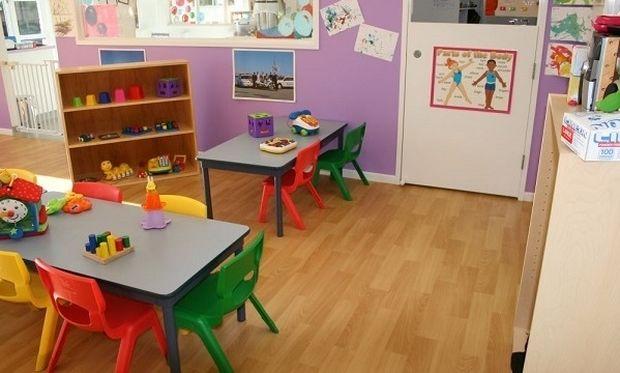 Παιδικοί σταθμοί: Πώς θα δοθούν τα 10.000 κουπόνια (voucher) που δεν αξιοποιήθηκαν
