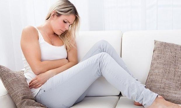 Εμμηνόπαυση πριν από τα 45 χρόνια- Ποιους κινδύνους εγκυμονεί για την υγεία των γυναικών