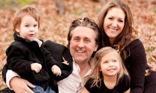 Οικογενειακές φωτογραφίες: 11 απίθανες φθινοπωρινές πόζες
