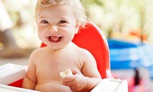 Η κατανάλωση αυγών και φιστικιών βοηθά τα μωρά να αποκτήσουν άμυνα στις αλλεργίες