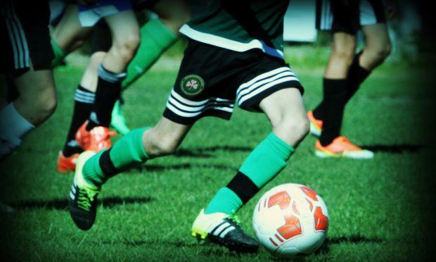 Σχολές ποδοσφαίρου Παναθηναϊκού: Παράταση εγγραφών έως 30 Σεπτεμβρίου
