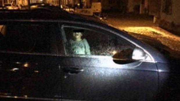 Σουηδία: Παράτησε το παιδί της για ώρες στο αυτοκίνητο για να διασκεδάσει με φίλους
