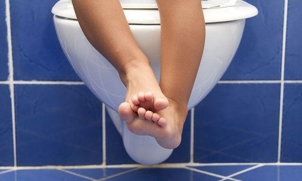 Παιδική δυσκοιλιότητα: Αντιμετωπίστε την με συγκεκριμένες τροφές