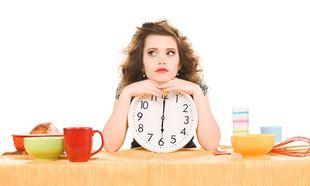 Δίαιτα του τοστ: Χάστε 4 κιλά σε μία εβδομάδα