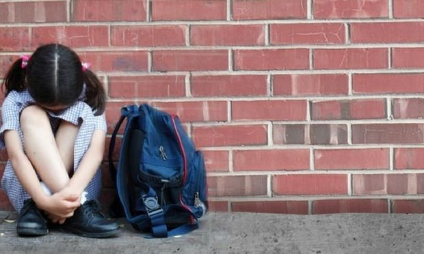 Ποιες είναι οι πιο συνηθισμένες εκδηλώσεις ενδοσχολικής βίας-Τι πρέπει να γνωρίζουν οι γονείς
