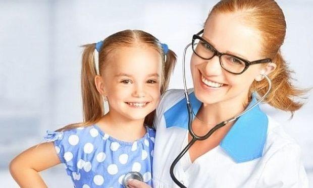 Απαραίτητος ο προαθλητικός καρδιολογικός έλεγχος στα παιδιά
