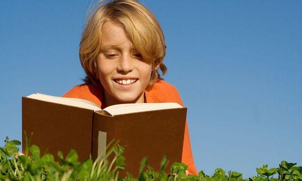 Μαθησιακές δυσκολίες: Συμβουλές προσέγγισης των παιδιών για ομαλή σχολική χρονιά