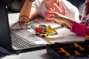 Δημιουργική μάθηση τα Σαββατοκύριακα του Οκτωβρίου στην Τεχνόπολη
