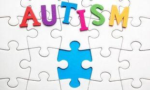 Αυτισμός: Μπορεί να θεραπευτεί;