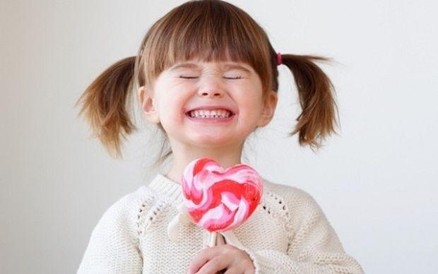 Γλυκά και ζάχαρη: Υπάρχουν εναλλακτικές και δεν παχαίνουν