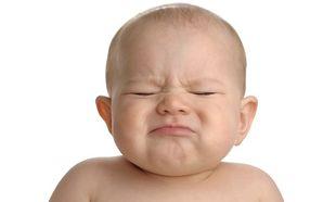 Πότε χρειάζεται ιατρική εξέταση ένα παιδί με δυσκοιλιότητα;