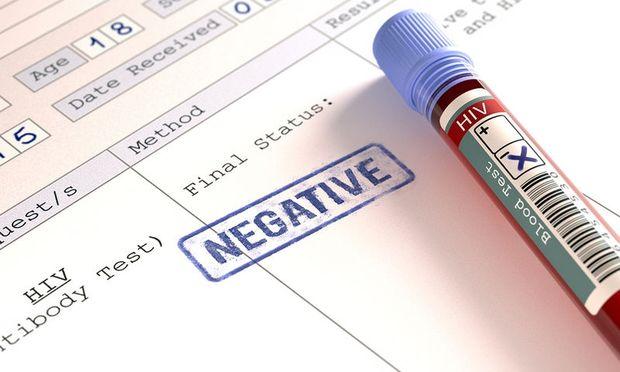 Ένα στα δέκα παιδιά είναι «ανθεκτικό» στον ιό HIV