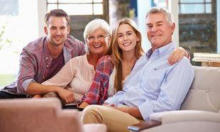 Η επιστροφή των ενήλικων παιδιών στο πατρικό τους είναι παγκόσμιο φαινόμενο- Γιατί χαίρονται οι γονείς
