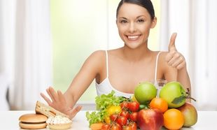 Δίαιτα χωρίς γλουτένη: Πότε πρέπει να την ακολουθήσετε;