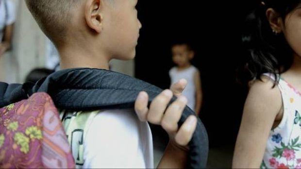 Ιταλοί γονείς ζητούν από σχολείο τα προσφυγόπουλα να έχουν χωριστές τουαλέτες