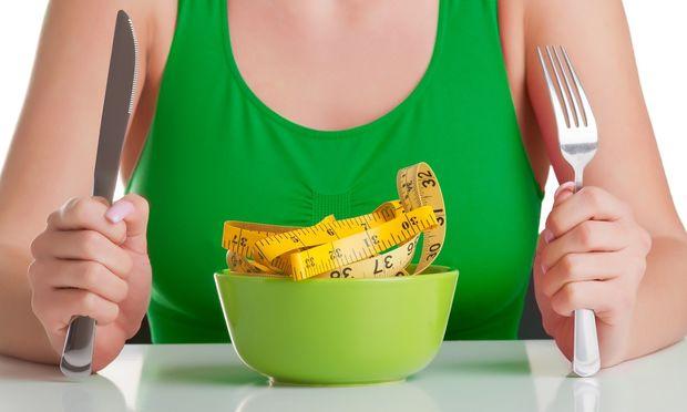 3 Hour Diet: Δίαιτα χωρίς πείνα