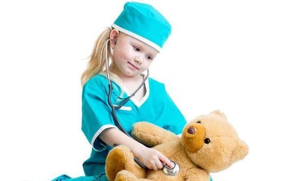 Κύστη θυρεογλωσσικού πόρου: Αίτια, συμπτώματα, θεραπεία