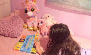 5+1 δραστηριότητες για παιδιά από 5 ετών και πάνω