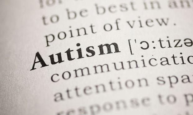 Τεκνοποίηση σε μεγάλη ηλικία: Πόσο αυξάνει τον κίνδυνο αυτισμού στα παιδιά