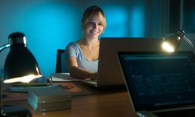Καρκίνος μαστού: «Αθωώνεται» η νυχτερινή εργασία ως παράγοντας κινδύνου