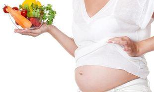 Φολικό οξύ και φυλλικό οξύ στην εγκυμοσύνη: Σε τι διαφέρουν