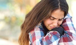 Γιατί τα παιδιά μονογονεϊκών οικογενειών κινδυνεύουν περισσότερο