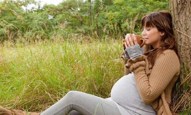 Εγκυμοσύνη και καφές: Τελικά απαγορεύεται ή όχι;
