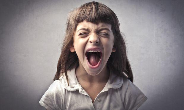 6 πράγματα που μπορείτε να κάνετε αν θυμώσετε το παιδί σας ... 90a86b8ee45