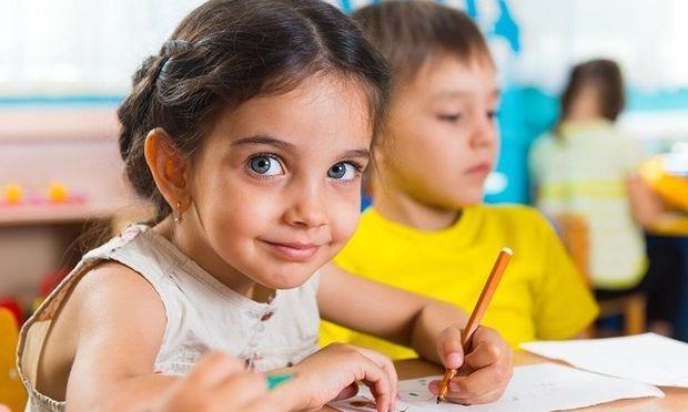 Play, create, educate: Πώς το παιδί μου θα αναπτύξει μια ολοκληρωμένη προσωπικότητα μέσα από το παιχνίδι;