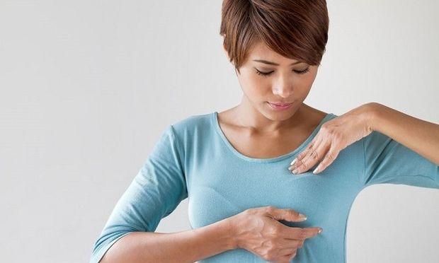 Από ποια ηλικία πρέπει να ξεκινά o προληπτικός έλεγχος του μαστού