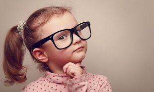 O μπαμπάς ή η μαμά κληροδοτούν την εξυπνάδα στα παιδιά τους;