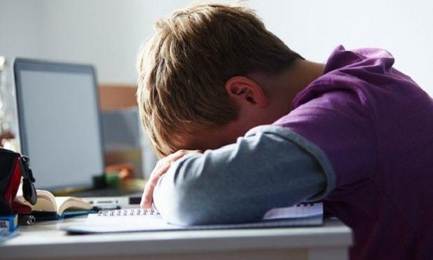 Το cyberbullying στην εφηβεία αποτελεί αιτία κατάθλιψης στην ενήλικη ζωή