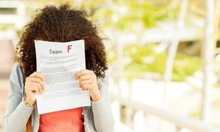 Πώς να ξεπεράσετε μία «αποτυχία»: Οδηγός προς ναυτιλομένους, δηλαδή εφήβους!