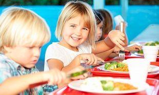 Πώς να εκπαιδεύσετε το παιδί σας με τροφική αλλεργία να προσέχει τον εαυτό του
