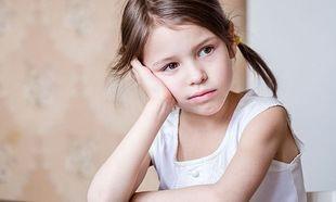 Ποια είναι τα πέντε βασικά στάδια της συναισθηματικής αγωγής των παιδιών