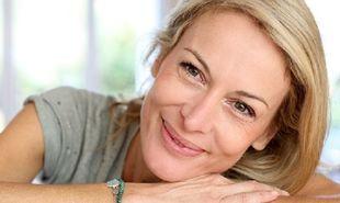 Εμμηνόπαυση: Τι συμβαίνει στο σώμα μας;