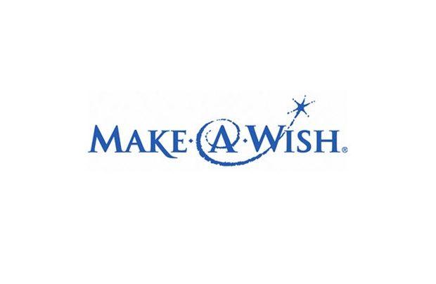 Luxury Brand Items για το Make-A-Wish Greece