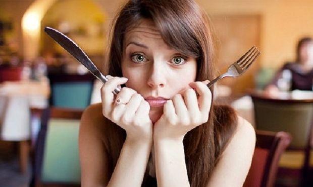 Διαταραχή επεισοδιακής υπερφαγίας: Πώς θα αναπτύξουμε μία υγιή σχέση με το φαγητό;