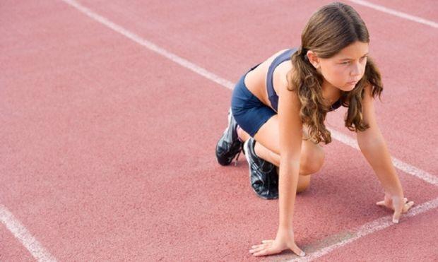 Πόσο σημαντική είναι η στήριξη των παιδιών-αθλητών μας;