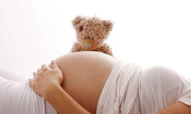 Μπορώ να τρώω σκόρδο κατά τη διάρκεια της εγκυμοσύνης;