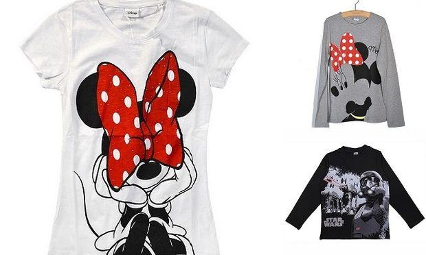 Υποδεχόμαστε το χειμώνα παρέα με την Disney μόνο στα Alouette!