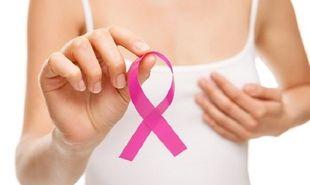 Δυσοίωνες προβλέψεις για τον καρκίνο του μαστού: Τα περιστατικά από 1,7 εκατ. θα φτάσουν στα 3,2 εκατ. έως το 2030!