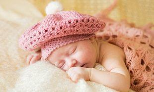 Νέα μέθοδος προγεννητικού ελέγχου του εμβρύου με βάση το τεστ Παπ