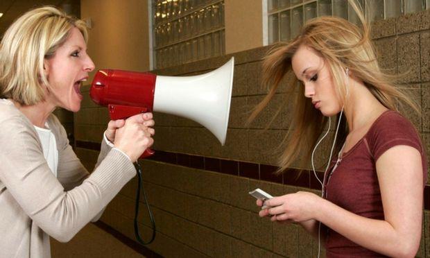 Εφηβεία και έφηβοι: 5 σημαντικές συστάσεις  που πρέπει να γνωρίζουν όλοι οι γονείς με παιδιά-εφήβους