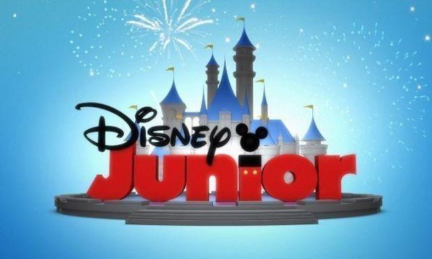 Σας προσκαλούμε στον μαγικό κόσμο της Disney μέσα από το Disney Channel!