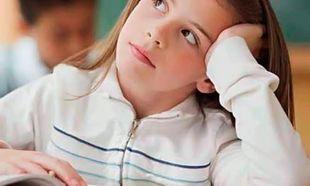 Τρόποι να βοηθήσετε τη μνήμη του παιδιού σας για καλύτερο διάβασμα!
